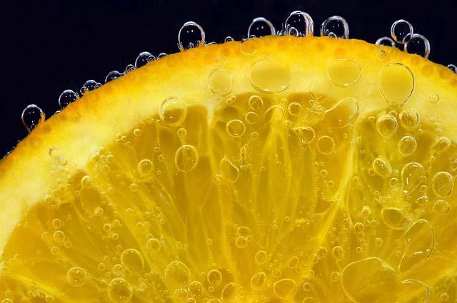 Vitamin C Vergleich