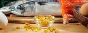 Vitamin D + K2 Preisvergleich und Inhaltsstoffe