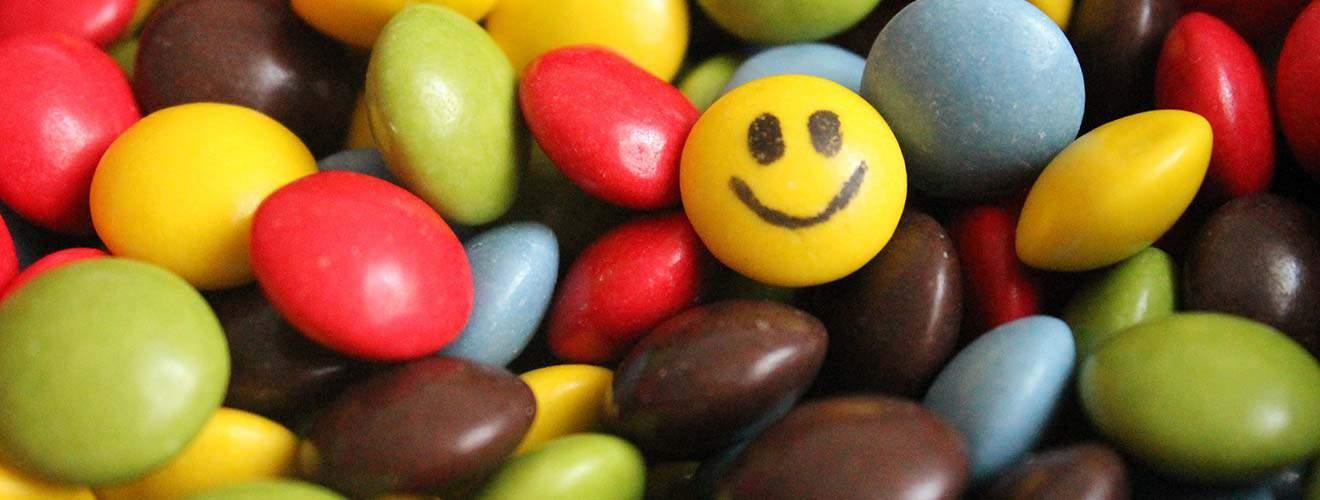 Vergleich der besten Hersteller von Nahrungsergänzungsmitteln (Supplements)