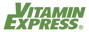 Logo Vitaminexpress