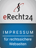 erecht24-siegel-impressum-blau (1)