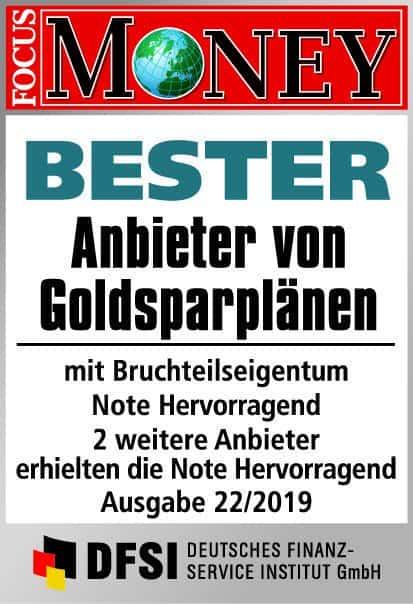 solit-gruppe-bester-anbieter-goldsparplaene-2019