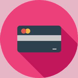 Kreditkarten-Vergleichsrechner