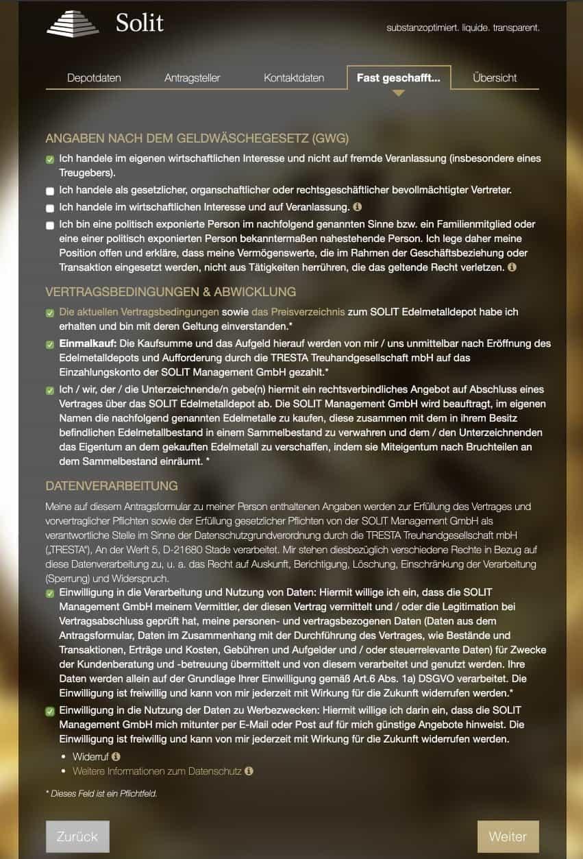 solit-erfahrungen-ablauf-zollfreilager-edelmetalldepot-01