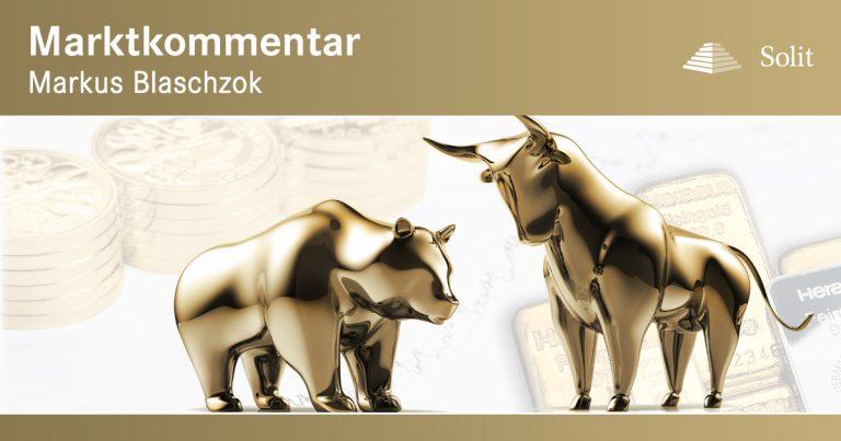 solit-gruppe-marktkommentar-markus-blaschzok