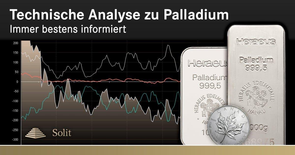 technische-analyse-zu-palladium