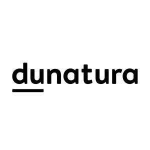 Dunatura-Logo