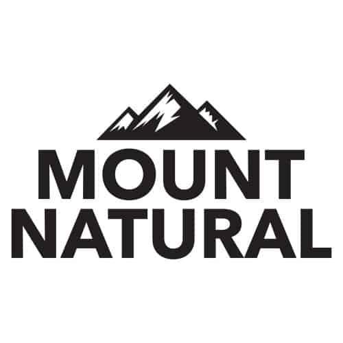 Mount Natural
